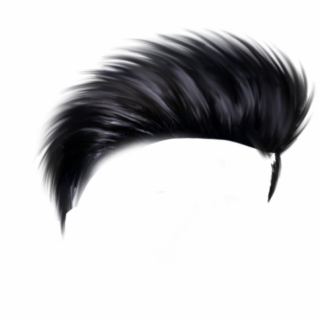 Free Hairstyle PNG Image, Transparent Hairstyle Png Download.