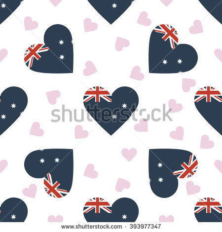 Hearding Stock Photos, Images, & Pictures.