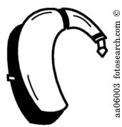 Hearing aid Stock Photos and Images. 2,881 hearing aid pictures.