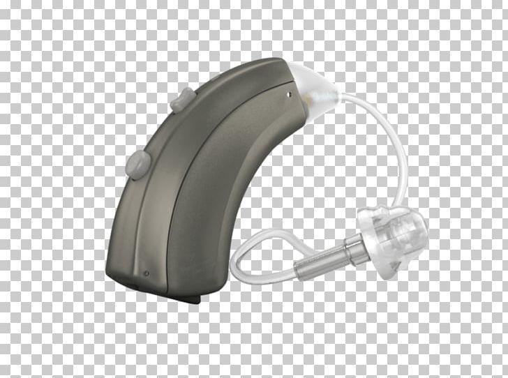 Hearing Aid Siemens Sivantos PNG, Clipart, Cros Hearing Aid, Ear.