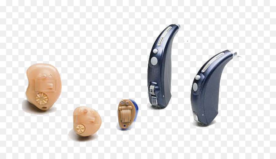 Hearing Aid Hearing png download.