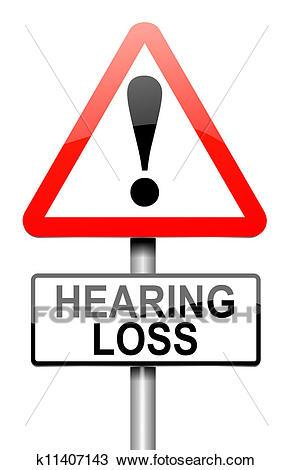 Hearing loss clipart 4 » Clipart Portal.