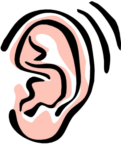 Download EAR Free PNG transparent image and clipart.