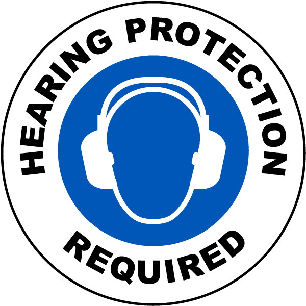 Hearing clipart hearing conservation, Hearing hearing.