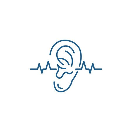 1,859 Hearing Test Stock Vector Illustration And Royalty Free.