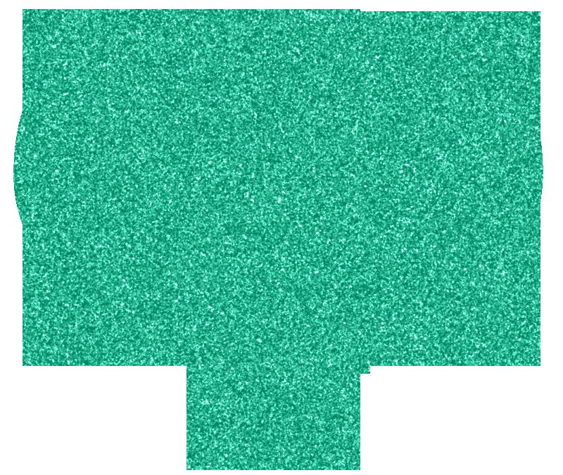Hearts heart clip art heart images.