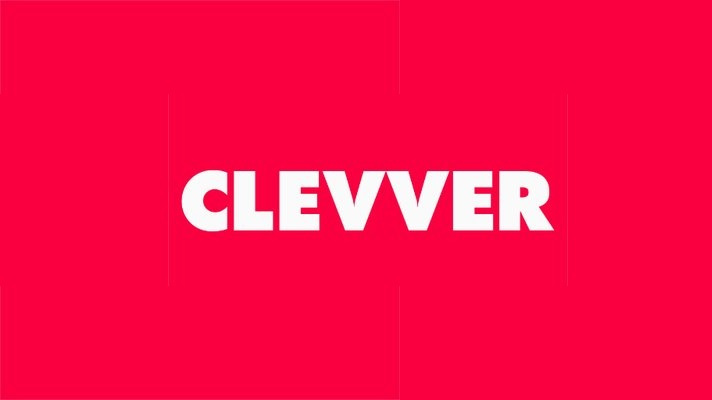 Hearst Magazines Buys Clevver\'s YouTube Channels After.