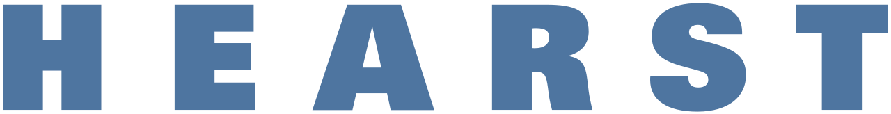 File:Hearst logo.svg.