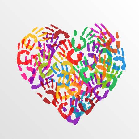 161,871 Heart In Hand Stock Illustrations, Cliparts And Royalty Free.