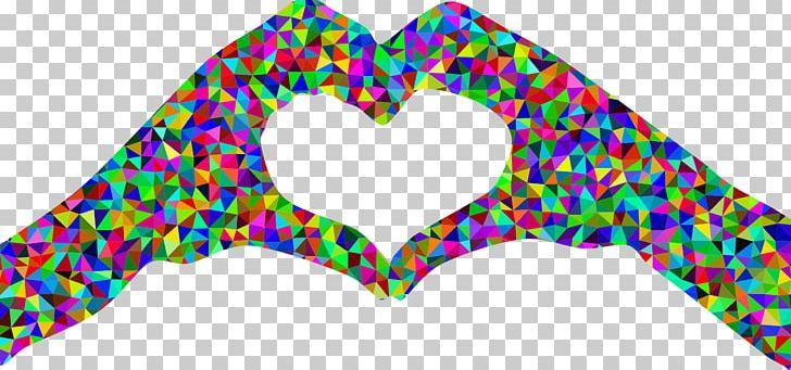 Hand Heart Shape PNG, Clipart, Clip Art, Hand, Hand Heart, Hands.