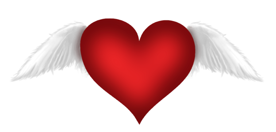 Red_Heart_with_Wings_Transparent_Clipart.png?m=1367618400.