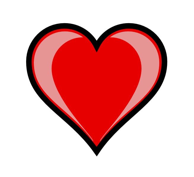 Free Animated Heart Cliparts, Download Free Clip Art, Free Clip Art.