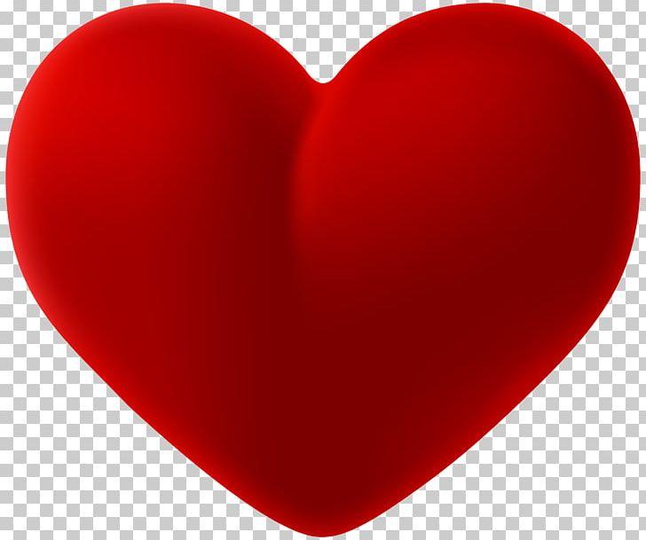 Animation Heart PNG, Clipart, Animation, Bewegte Bilder, Clip Art.