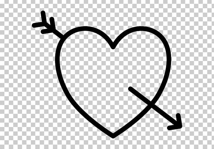 Heart Arrow Symbol Computer Icons PNG, Clipart, Arrow, Arrow Symbol.