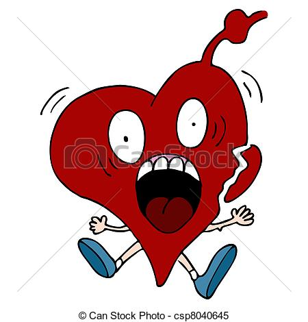 Heart attack Clipart Vector Graphics. 2,222 Heart attack EPS clip.