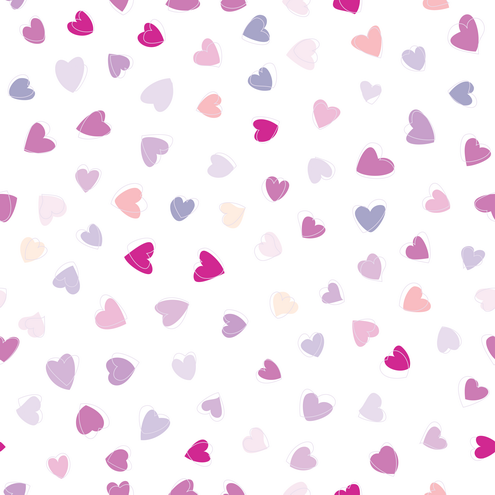 Free Heart Background Pictures, Download Free Clip Art, Free Clip.