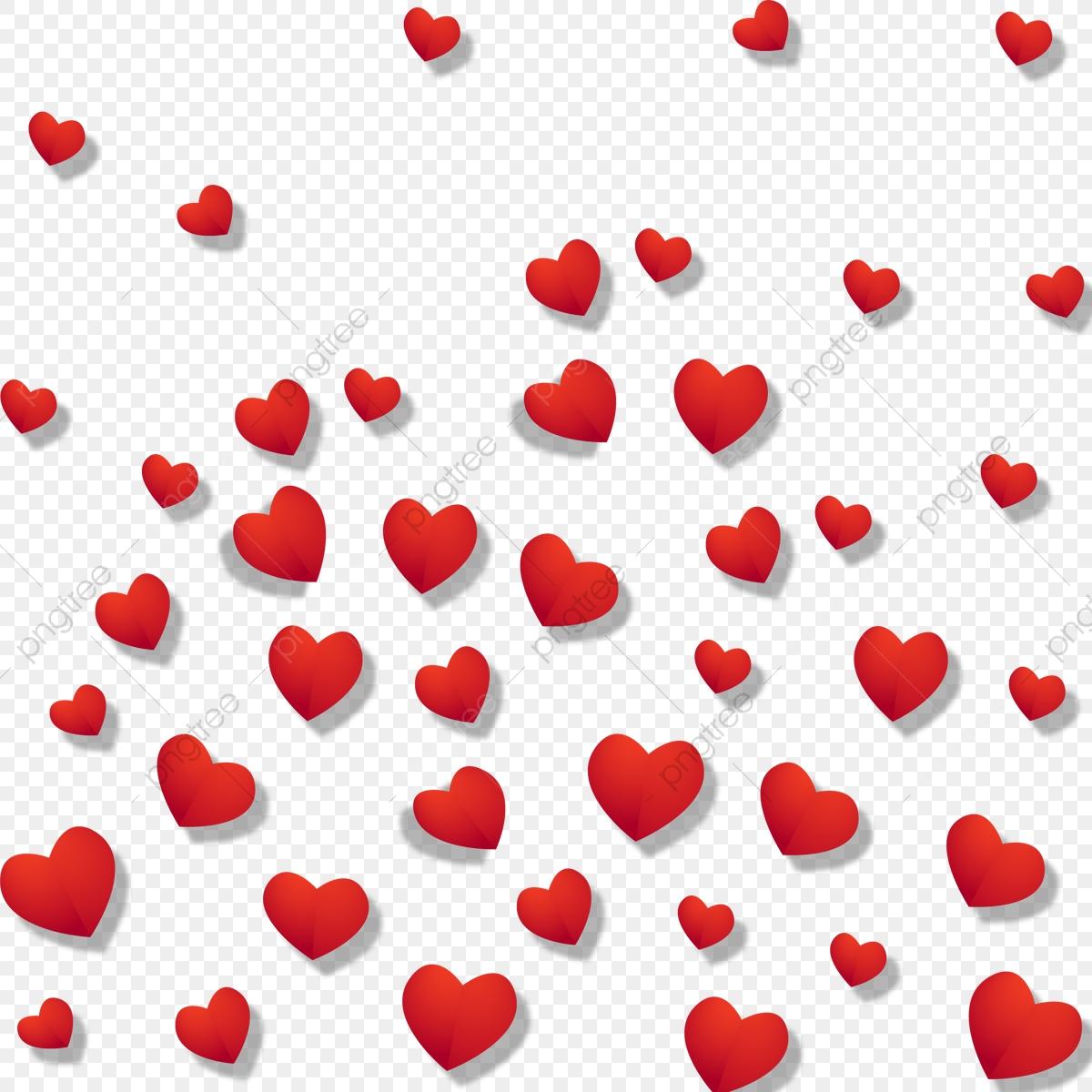 3d Heart Background Valentine Special, Valentine Day, Valentine.