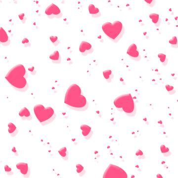 Love Background Png, Vector, PSD, and Clipart With Transparent.