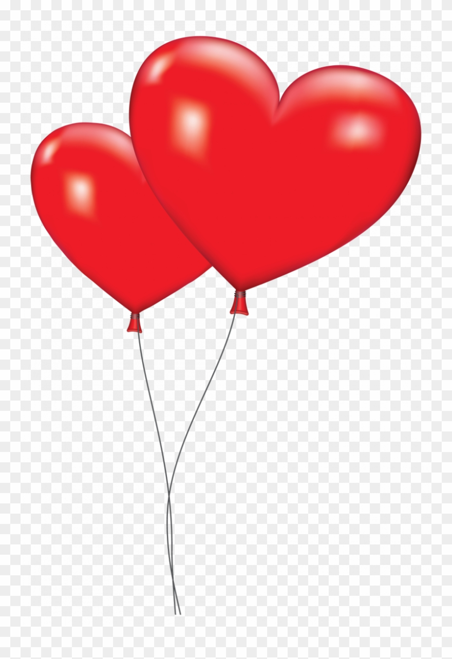 Clipart Download Balloon Clipart No Background.