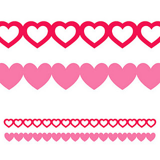 Free Heart Border For Word, Download Free Clip Art, Free Clip Art on.