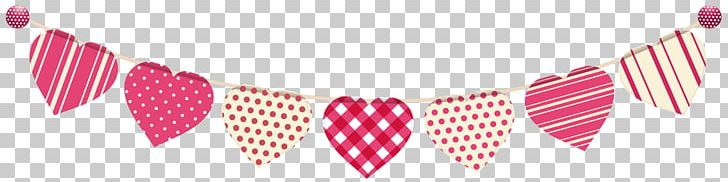Heart Stock Illustration PNG, Clipart, Banner, Clipart, Clip.