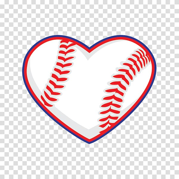 Baseball glove Valentine\'s Day Sport Hit, baseball.