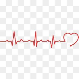 Image result for heart beat.