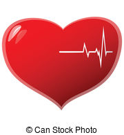Beating heart Illustrations and Clipart. 7,231 Beating heart.