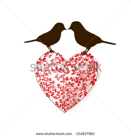 Love birds vector free vector download (6,152 Free vector) for.
