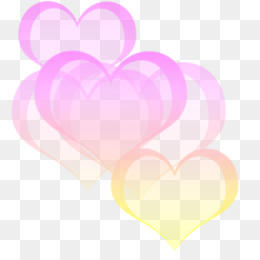 Yellow Love PNG and Yellow Love Transparent Clipart Free.