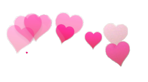 ͙・✧ hearts *॰ ͙・✧.