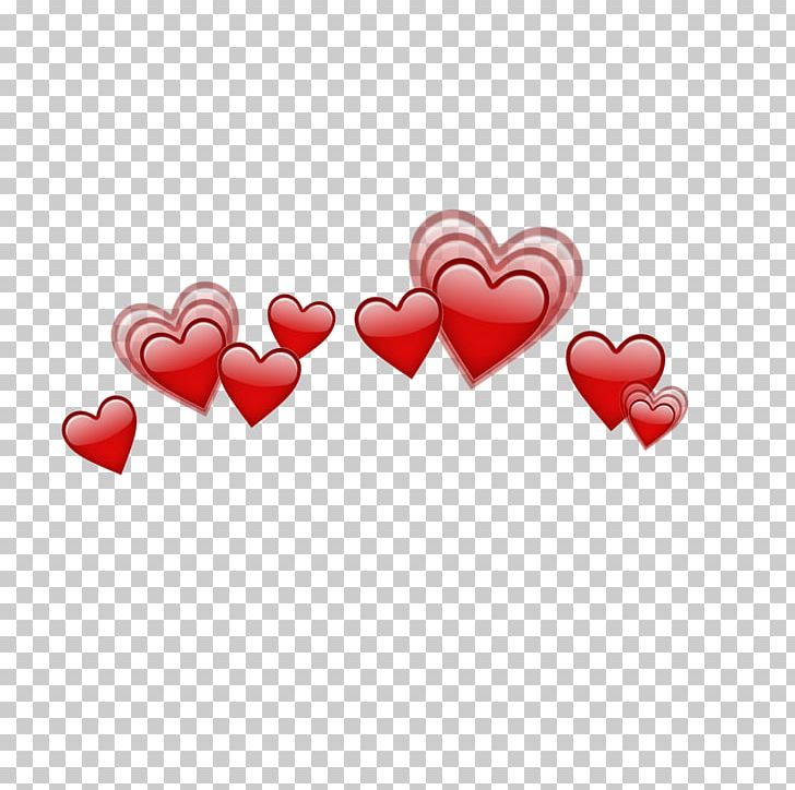 Sticker Heart Photo Booth Valentine's Day Love PNG, Clipart, Free.