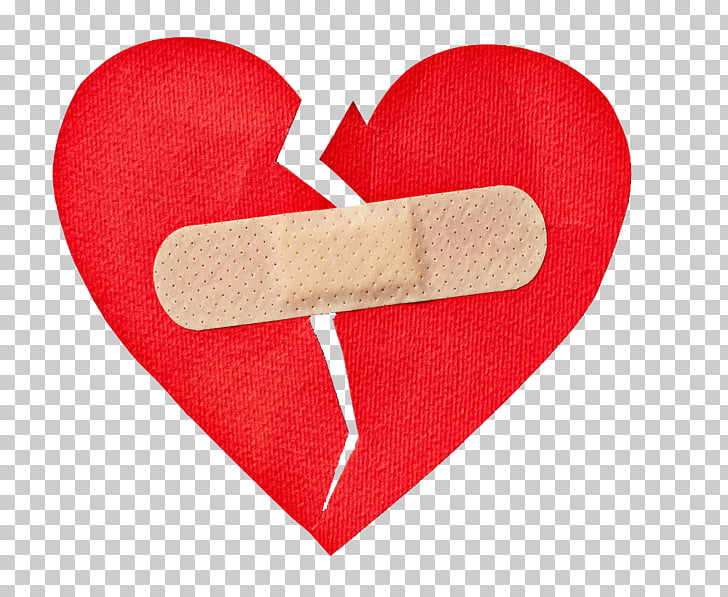 Broken heart Divorce Love , Heartbreak PNG clipart.