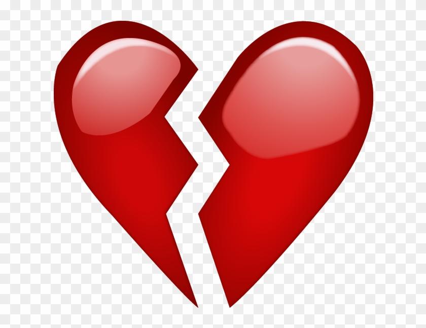 Emoji Love Png.