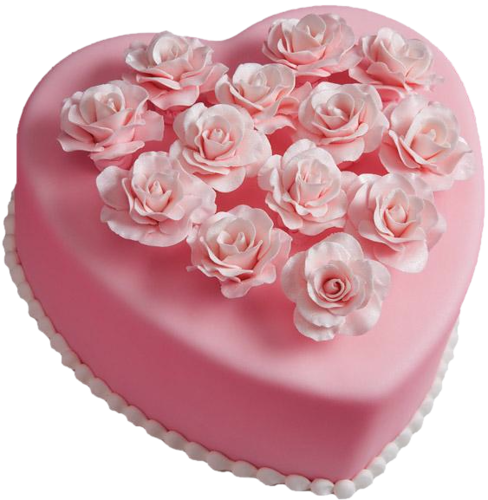 Pink_Heart_Cake_with_Roses_Clipart.png?m=1366063200.