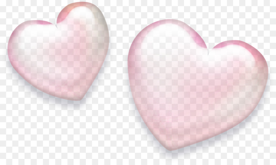 Love Background Heart png download.