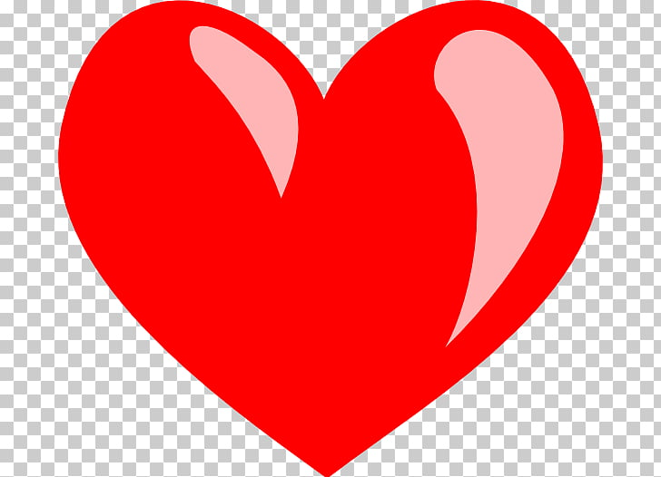 Heart Drawing Cartoon , Big Red Heart PNG clipart.