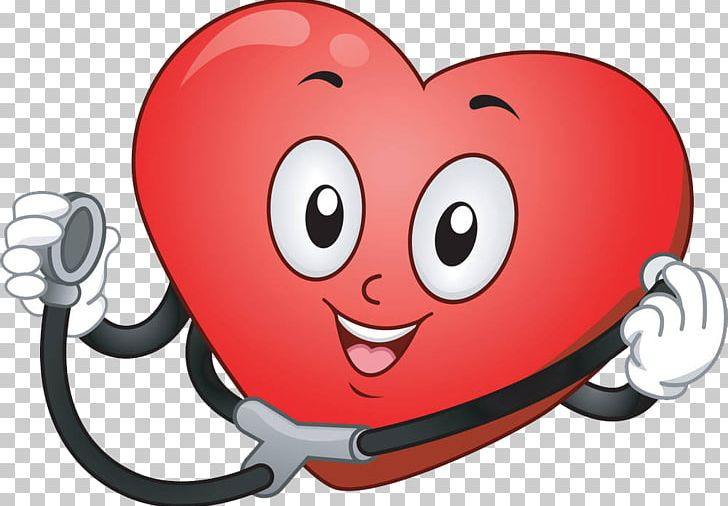 Stethoscope Heart Cartoon PNG, Clipart, Broken Heart, Heart.