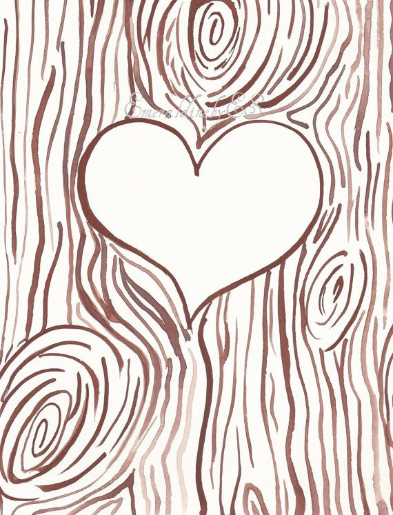 Free Tree Heart Cliparts, Download Free Clip Art, Free Clip Art on.