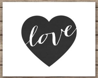 Free Chalkboard Heart Cliparts, Download Free Clip Art, Free.