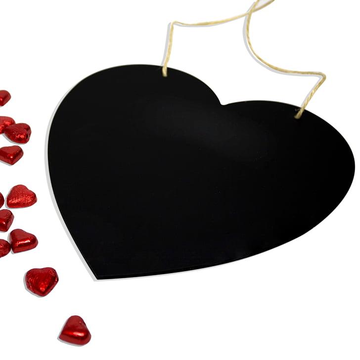 Blackboard Shape Heart , Chalkboard s Shape PNG clipart.