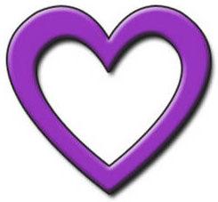Heart Clipart.
