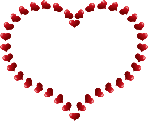 Free Free Heart Images, Download Free Clip Art, Free Clip.