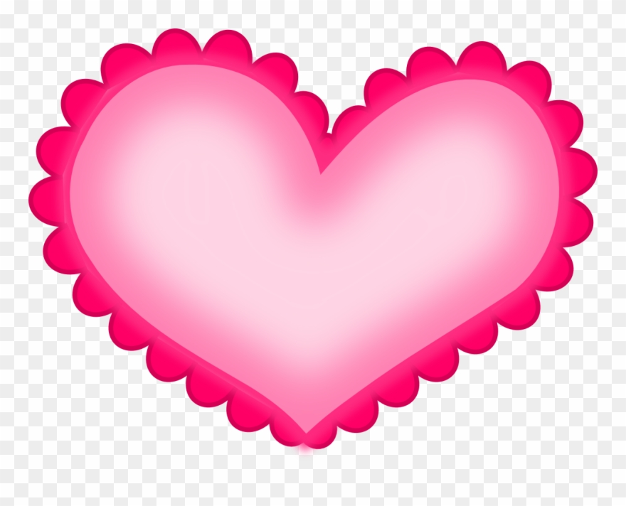 Free Valentine Heart Cliparts, Download Free Clip Art.