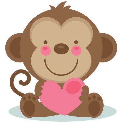 17 Best ideas about Free Valentine Clip Art on Pinterest.