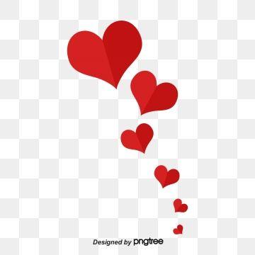 2019 的 Heart Vector Diagram, Beautiful, Heart Shaped, Hand.