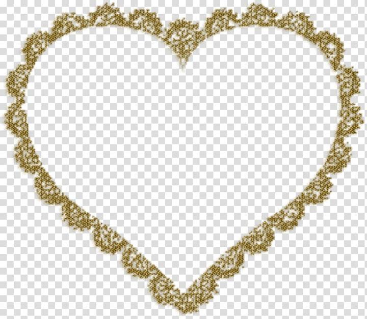 Heart , heart transparent background PNG clipart.