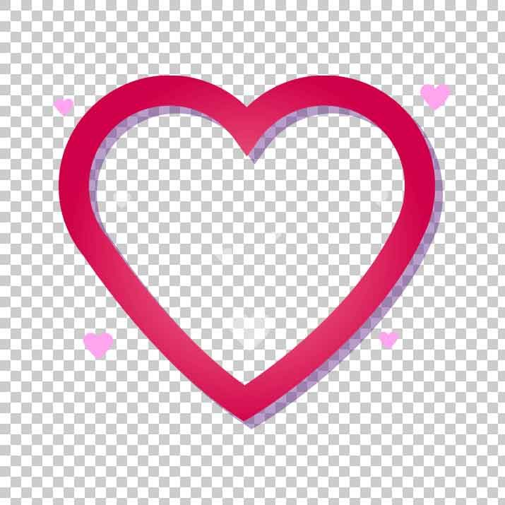 Heart Clipart, Heart Background PNG Image Free Download.