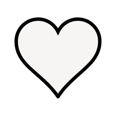 Heart clipart jpeg » Clipart Station.