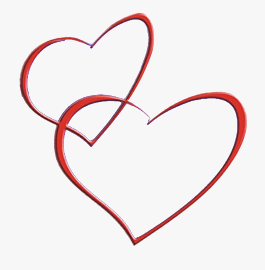 Photoshop Clipart Heart.